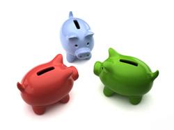 Fondo regionale per le finanziamenti all'artigianato