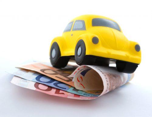 AUTO IN USO PROMISCUO AL DIPENDENTE: NUOVE MISURE DEI BENEFIT SOLO PER LE IMMATRICOLAZIONI AVVENUTE DAL 1° LUGLIO 2020