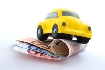 Bando Rinnova veicoli – contributi per l'acquisto di nuovi veicoli commerciali a basso impatto ambientale a favore di micro, piccole e medie imprese
