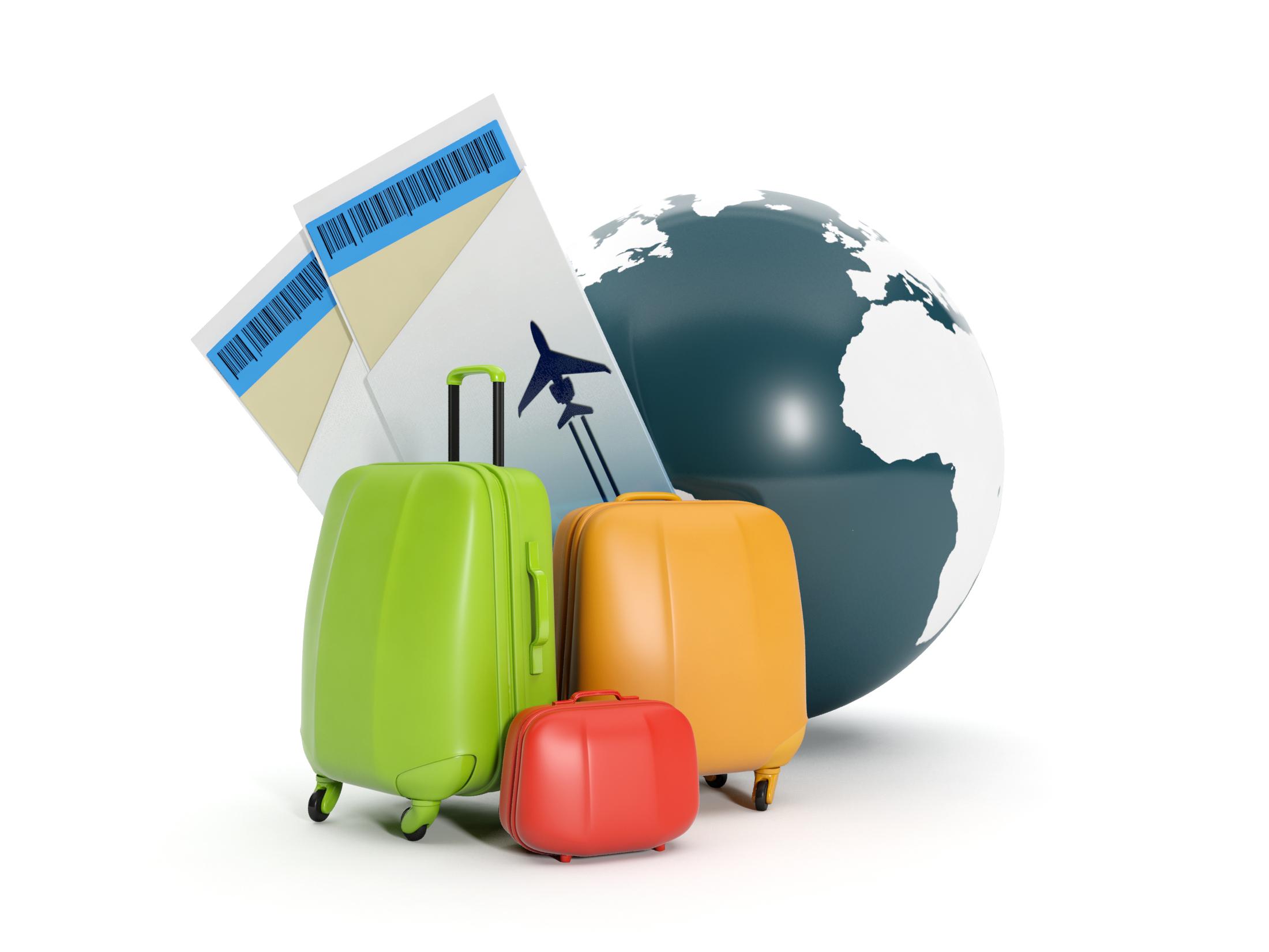 agenzie viaggi regime fiscale