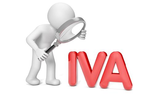 Nuovi adempimenti IVA dall'anno 2017