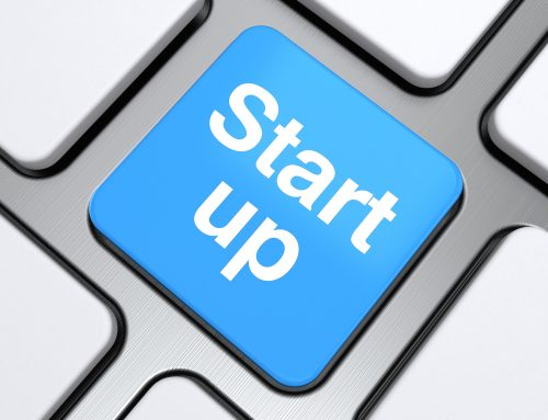 """""""Nuova Impresa"""" – Contributi per favorire l'avvio di nuove imprese e l'autoimprenditorialità in risposta alla crisi da Covid 19"""