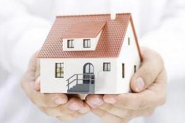 Nuovi chiarimenti sull'agevolazione prima casa