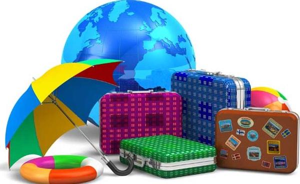 CCIAA di Mantova. Contributo a fondo perduto fino al 50% per la digitalizzazione, la comunicazione e il miglioramento tecnologico delle imprese della filiera turistica e ricettiva.