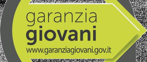 GARANZIA GIOVANI: INCENTIVO ASSUNZIONE A TEMPO INDETERMINATO