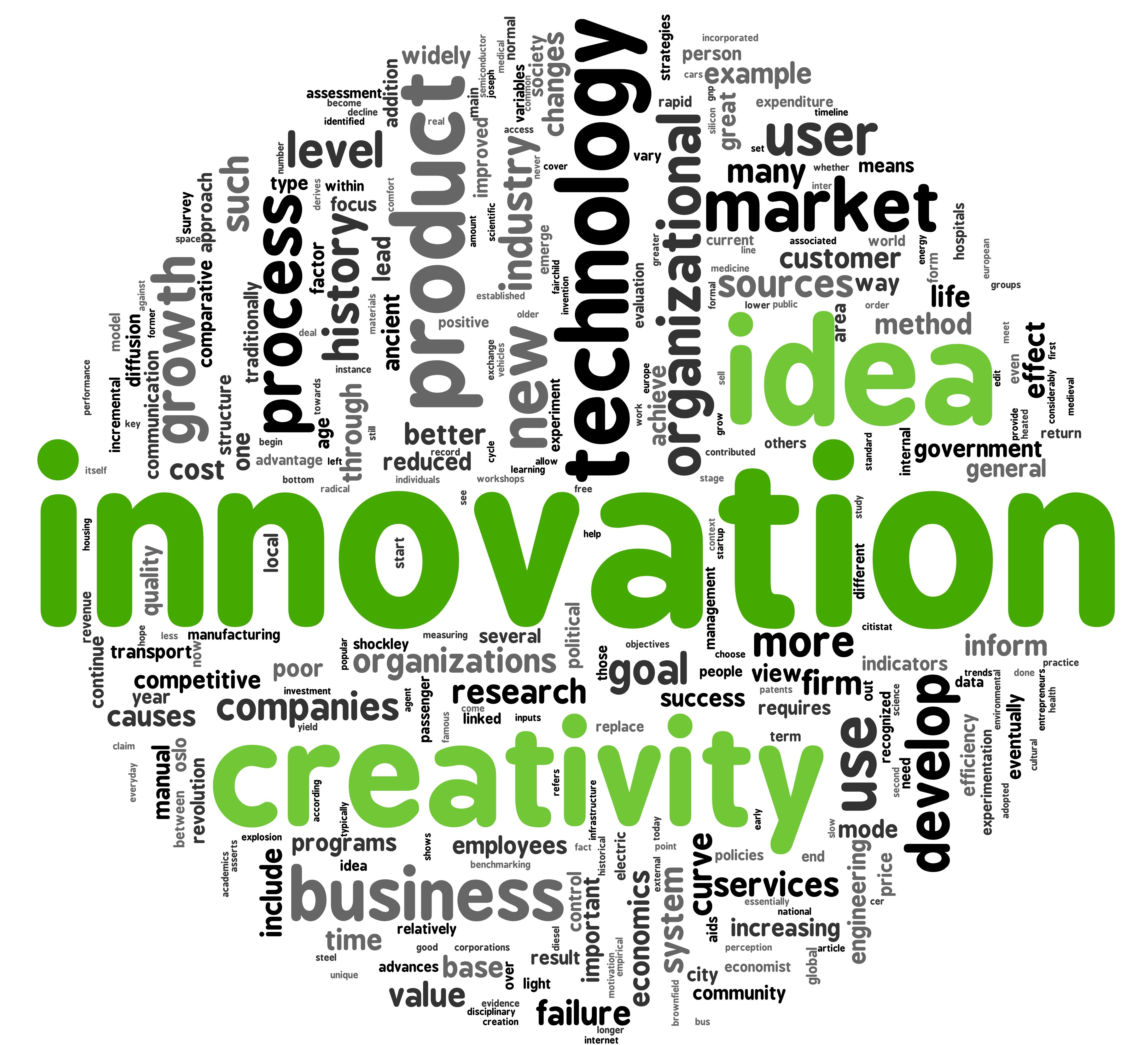 Bando Ricerca e Innovazione 2016
