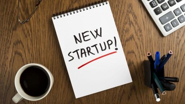 Linea INTRAPRENDO – Il nuovo bando dedicato alle START UP