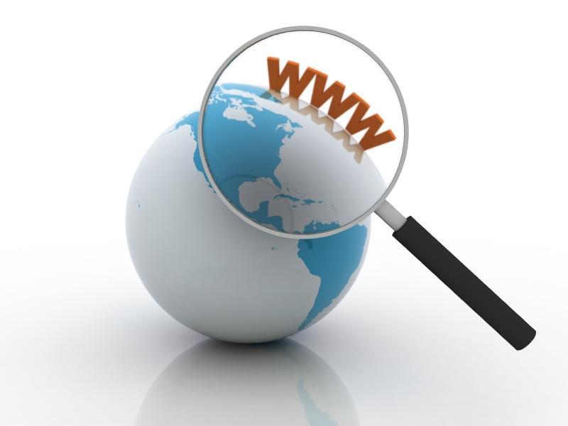 Come aprire una agenzia viaggi online for Aprire le planimetrie con una vista