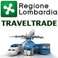 traveltrade