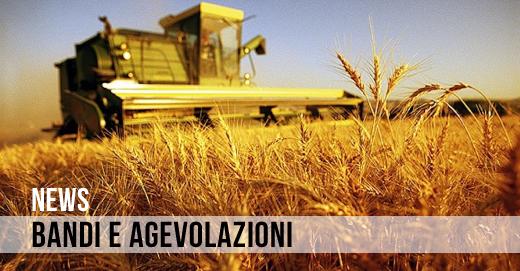 IMPRESE AGRICOLE: NOVITA' IN TEMA DI CREDITO D'IMPOSTA E COMMERCIO ELETTRONICO