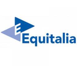 Equitalia: soppressione dell'ente e rottamazione delle cartelle