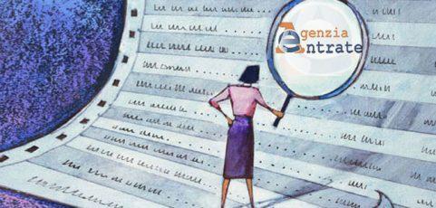 Spesometro: nuovi chiarimenti e nuove scadenze