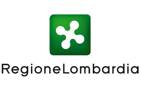 Bando Turismo per la valorizzazione turistico-culturale della Lombardia
