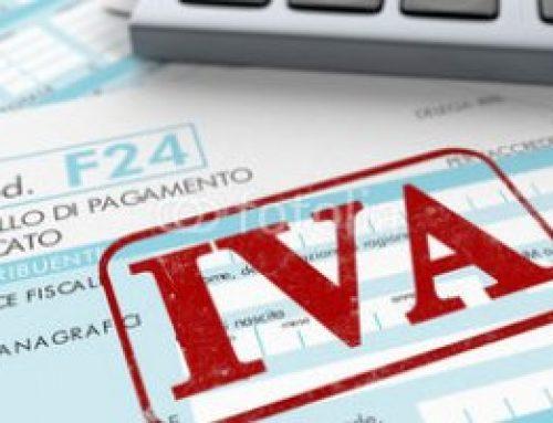LE NOVITÀ DEL MODELLO DI DICHIARAZIONE ANNUALE IVA 2020 RELATIVA ALL'ANNO 2019