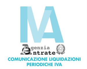 AGGIORNAMENTI AL MODELLO DI COMUNICAZIONE DELLE LIQUIDAZIONI IVA