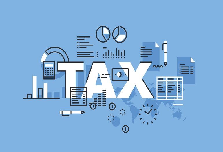 Pubblicata la Manovra Fiscale per l'anno 2019