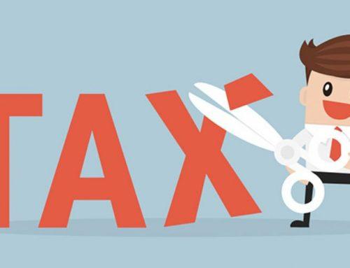 I principali crediti d'imposta del Decreto Rilancio