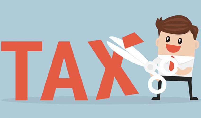 crediti d'imposta