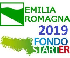 EMILIA-ROMAGNA: RIAPRE IL FONDO STARTER: finanziamenti per le neo imprese a tasso zero e agevolati