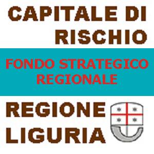 liguria_capitale_di_rischio_fondo_strategico_regionale