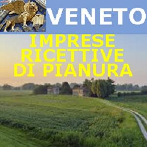 VENETO: bando per i contributi a fondo perduto del 30% alle imprese turistiche ricettive di pianura