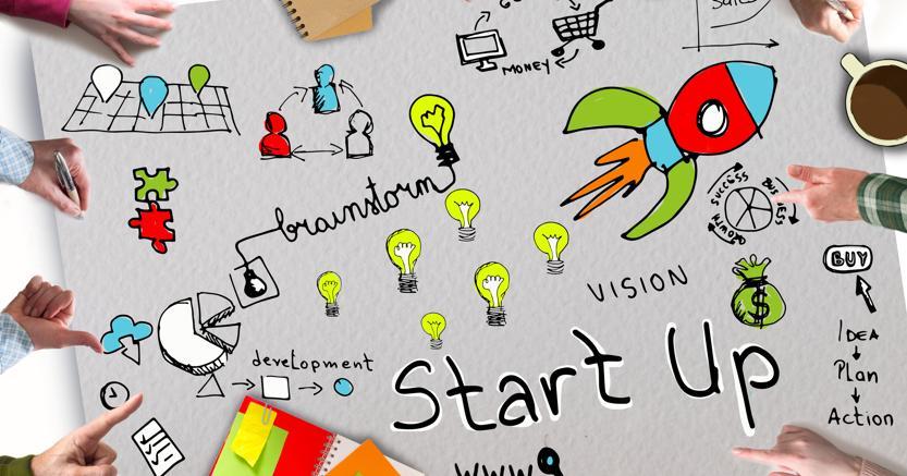 PIEMONTE: contributo a fondo perduto alle start up innovative fino a € 500.000 per progetti di sviluppo, consolidamento e crescita delle startup