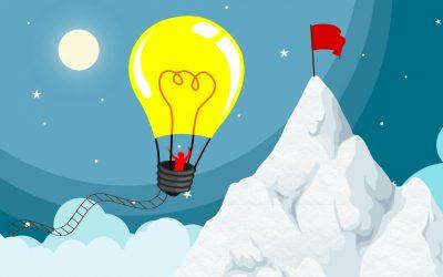 """Pubblicato il decreto attuativo sul """"Voucher 3I – Investire In Innovazione"""""""