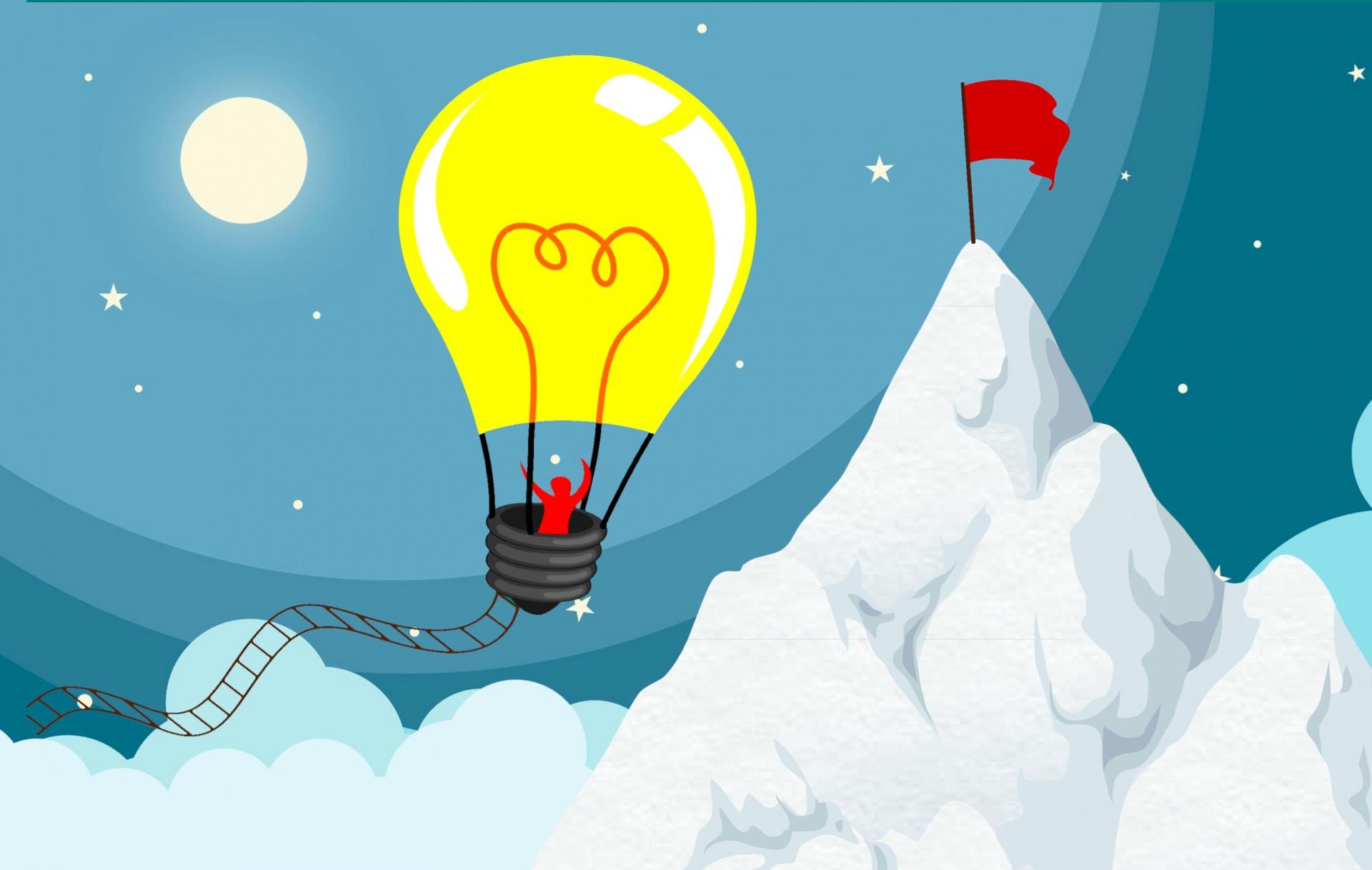 voucher-3i-investire-in-innovazione