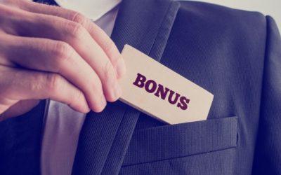 Bonus assunzioni per apprendisti e under 35