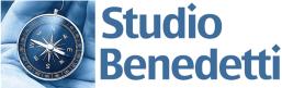Studio Benedetti Dottori Commercialisti Logo