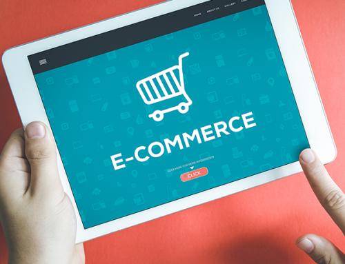 Bando e-commerce 2020 – Nuovi mercati per le imprese lombarde