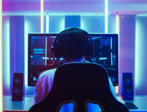 Gamer , E-sport , giocatori online : le vincite vanno tassate? E' necessaria la partita IVA?