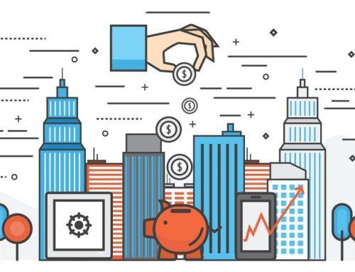 Bando innovazioni per l'economia di prossimità. Finanziamento a fondo perduto fino al 60% per soluzioni innovative per le imprese del territorio di Milano, Monza Brianza e Lodi