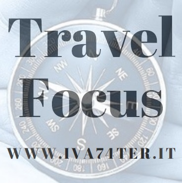 Visita il nostro portale TravelFocus.it