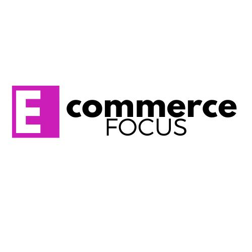 Visita il nostro portale EcommerceFocus.it