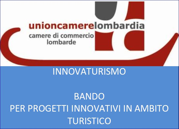Innovaturismo
