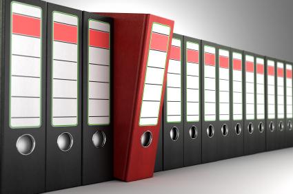 registri contabili