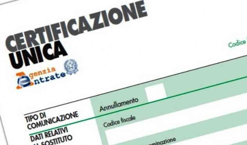 certificazione-unica