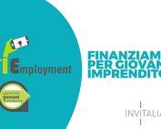 selfieployment finanziamenti