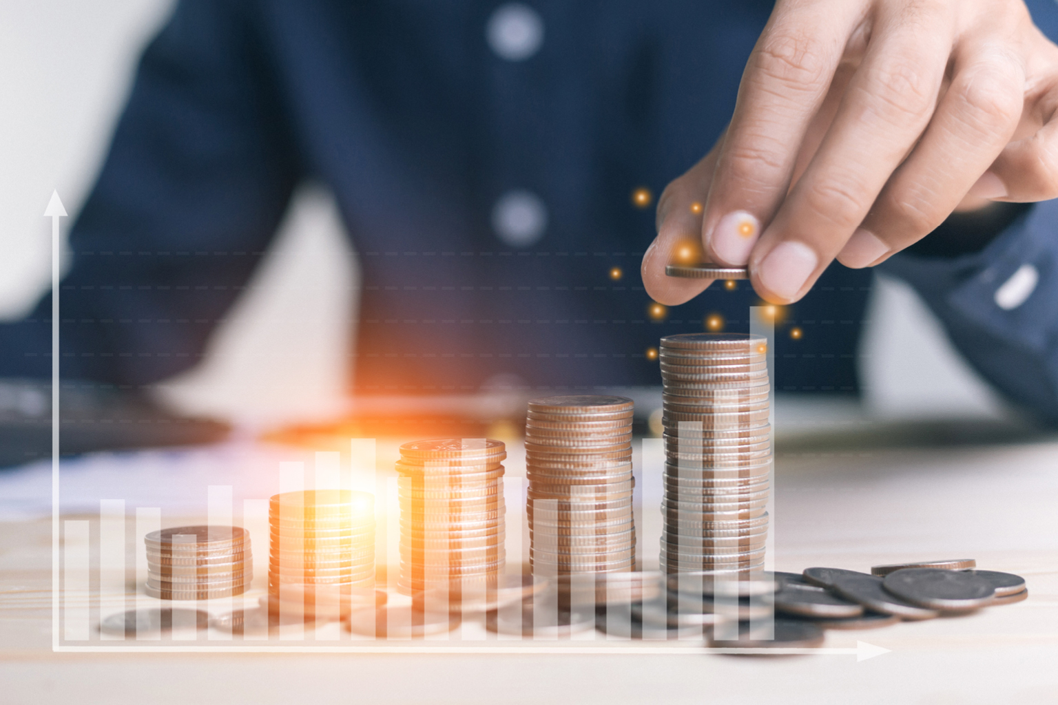 Bando patrimonio impresa – misura per favorire il rafforzamento patrimoniale delle PMI lombarde e la ripresa economica